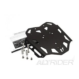 AltRider Luggage Rack Husqvarna TR650 Terra / Strada