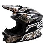 FXR Blade Helmet