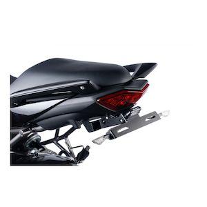 Puig Fender Eliminator Kit Kawasaki Versys 2010-2014
