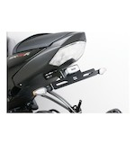 Puig Fender Eliminator Kit Kawasaki ZX10R 2008-2010