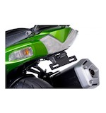 Puig Fender Eliminator Kit Kawasaki ZX14R 2006-2014