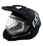 FXR Torque X Helmet