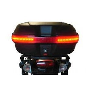 AdMore LED Kit For Givi E360/E460 Topcases