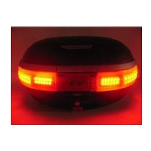 AdMore LED Kit For Givi E52 Topcase