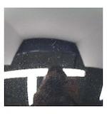 Nolan N20 Outlaw Helmet Black / MD [Blemished]