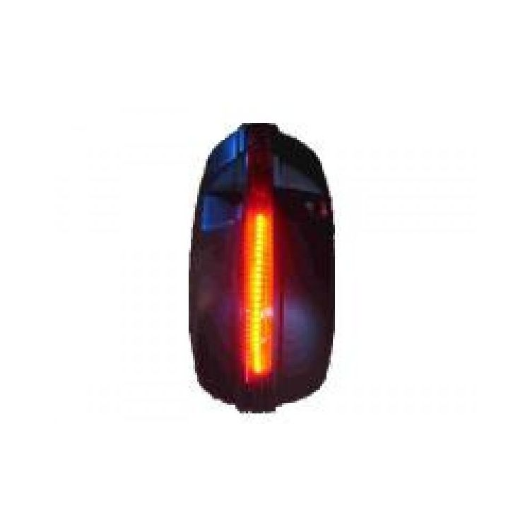 AdMore LED Kit For Givi E360 Sidecases