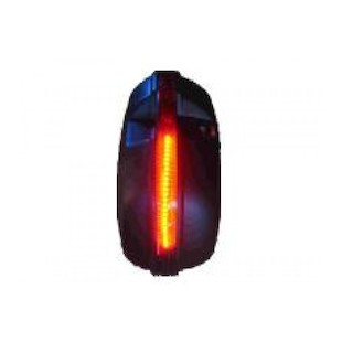 AdMore LED Kit For Givi E360 Sidecases
