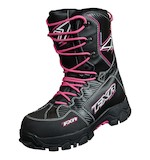 FXR Women's X-Cross Boots