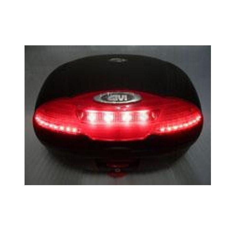 AdMore LED Kit For Givi E450 Topcase