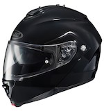HJC IS-Max 2 Helmet - Solid