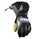 FXR Torque Gloves