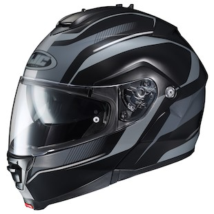 HJC IS-Max 2 Style Helmet (Size SM Only)