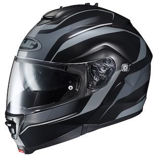 HJC IS-Max 2 Style Helmet
