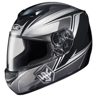 HJC CS-R2 Seca Helmet