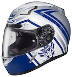 HJC CL-17 Mech Hunter Helmet (Size 2XL Only)