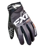 FXR Elevation Lite Gloves