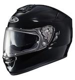 HJC RPHA ST Helmet - Solid