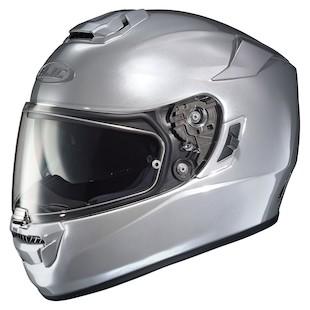 HJC RPHA ST Motorcycle Helmet