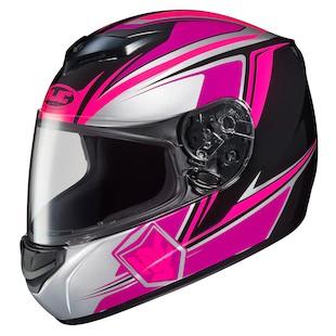 HJC CS-R2 Seca Women's Helmet
