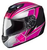 HJC Women's CS-R2 Seca Helmet