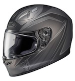 HJC FG-17 Thrust Helmet
