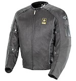 Joe Rocket Army Recon Jacket