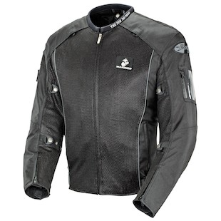 Joe Rocket Marines Recon Motorcycle Jacket