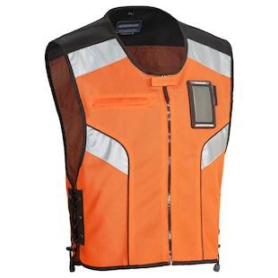 Fieldsheer On Base 2.0 Mesh Vest