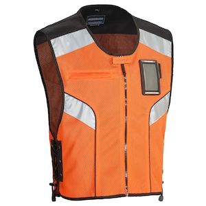 Fieldsheer On Base 2.0 Mesh Vest