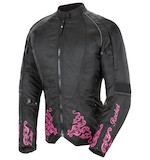 Joe Rocket Heartbreaker 3.0 Women's Jacket