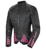 Joe Rocket Heartbreaker 3.0 Women's Jacket