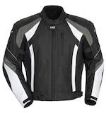 Cortech VRX Jacket