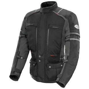 Joe Rocket Ballistic Adventure Jacket