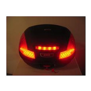 AdMore LED Kit For Givi E470 Topcase