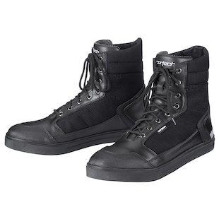 Cortech Vice WP Shoes