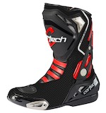 Cortech Impulse Air RR Boots