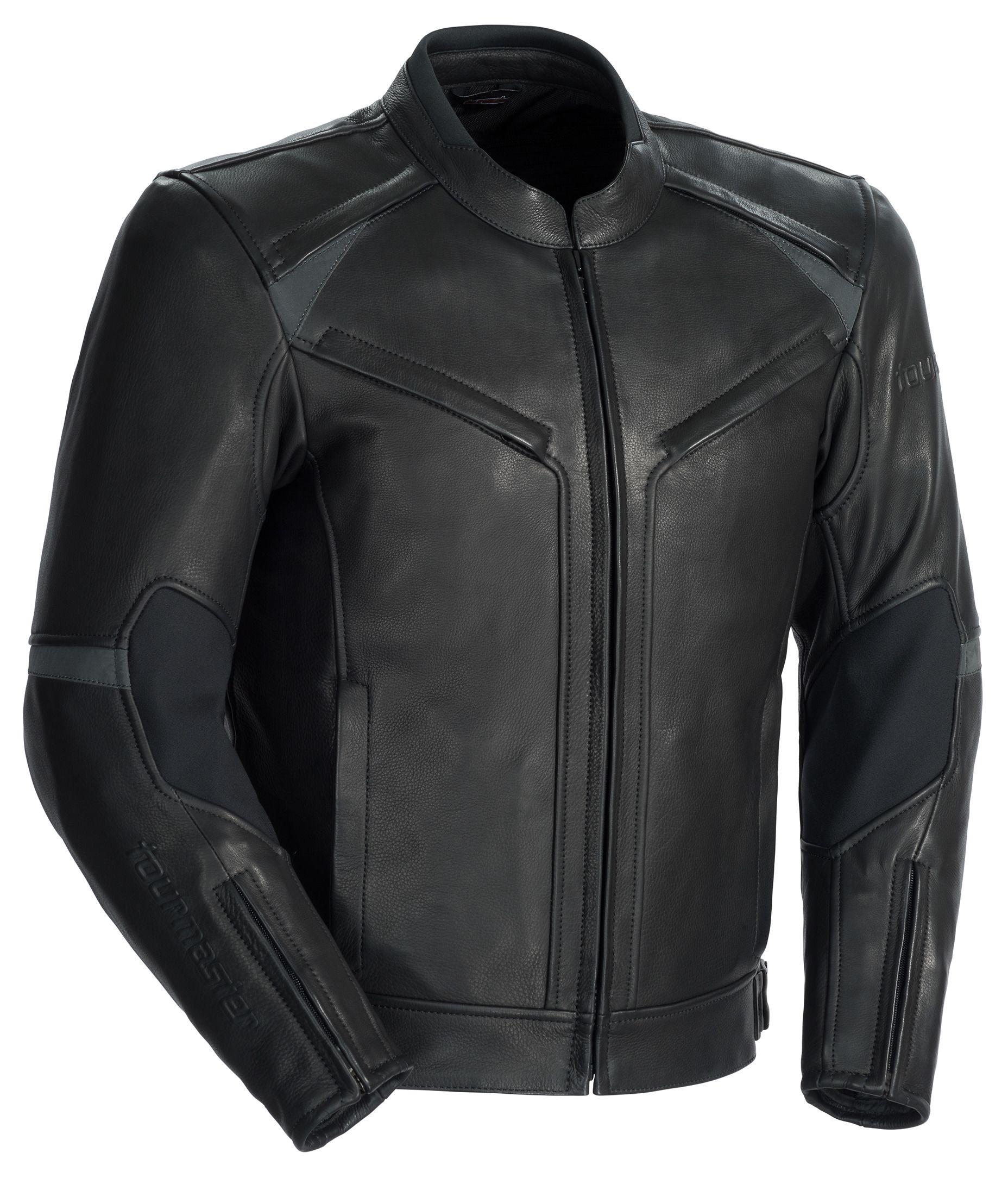 Leather jacket sale - Leather Jacket Sale 35