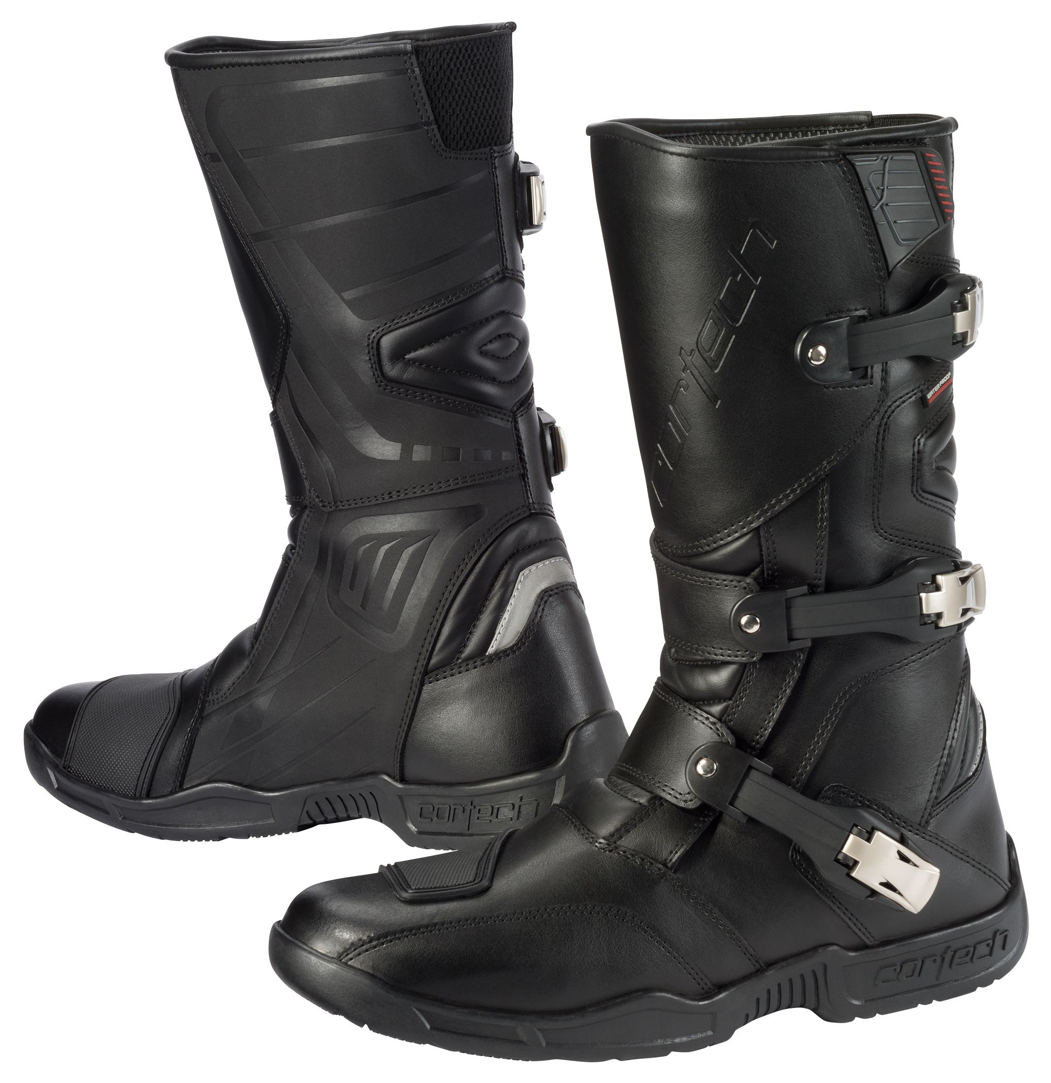 Cortech Accelerator Xc Boots 8 20 30 00 Off