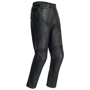 Tour Master Element Cooling Leather Pants