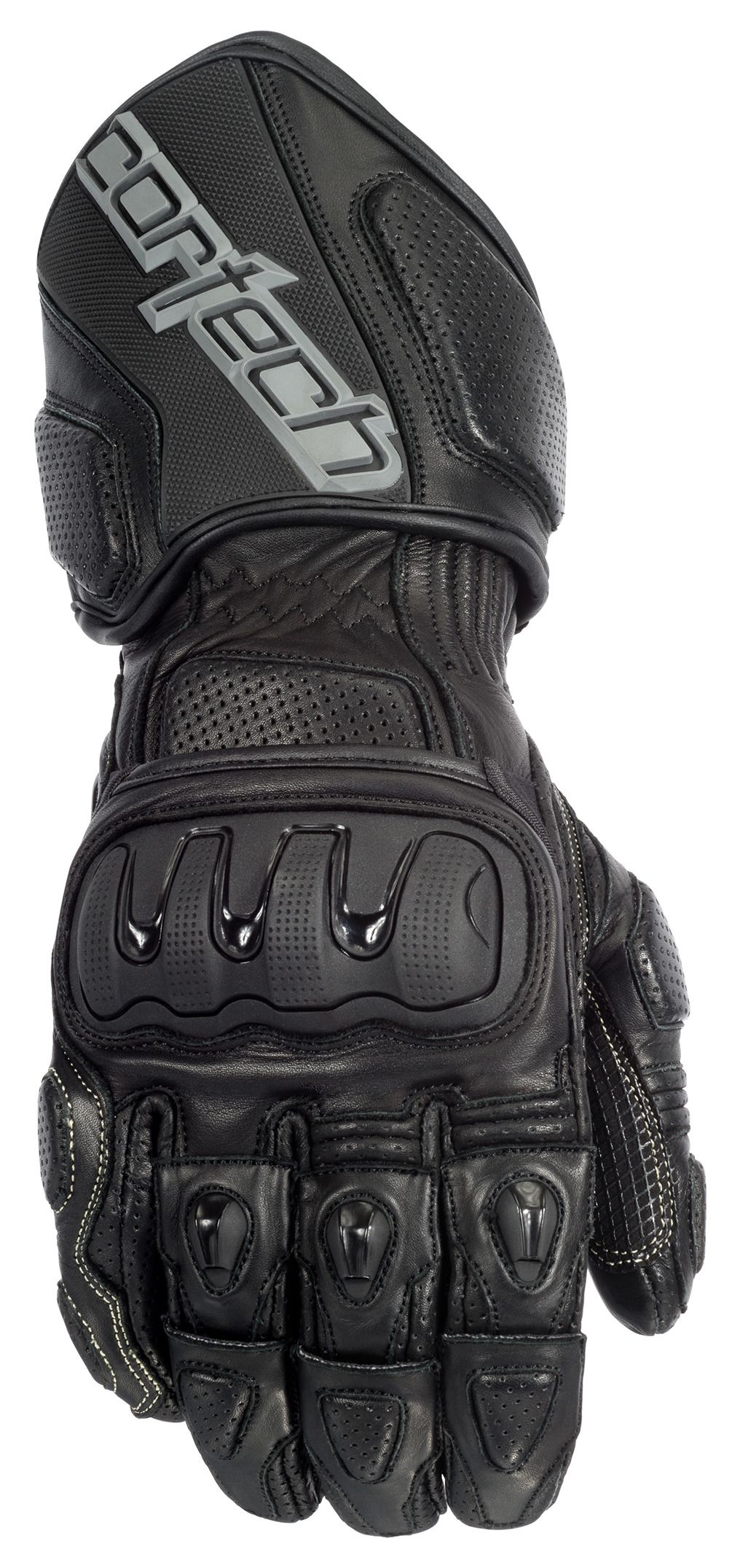 Motorcycle gloves tight or loose - Motorcycle Gloves Tight Or Loose 20