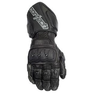 Cortech Impulse RR Gloves