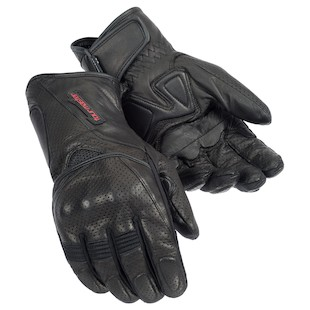 Tour Master Dri-Perf Gel Glove