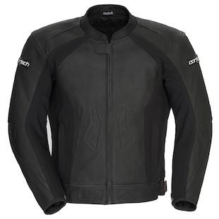 Cortech Latigo 2.0 Jacket