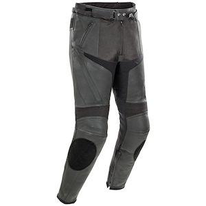 Joe Rocket Stealth Sport Pants