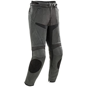 Joe Rocket Perforated Stealth Sport Pants