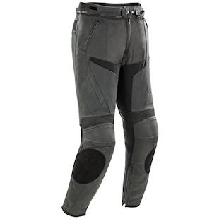 Joe Rocket Perforated Stealth Sport Pants