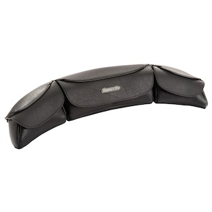 Tour Master Coaster SL Metric Windshield Bag