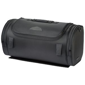 Tour Master Cruiser III Tour Trunk Bag
