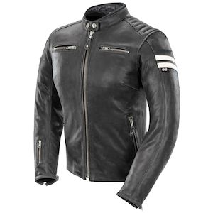 Joe Rocket Classic '92 Women's Jacket