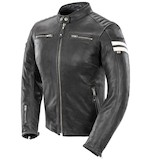 Joe Rocket Women's Classic '92 Jacket